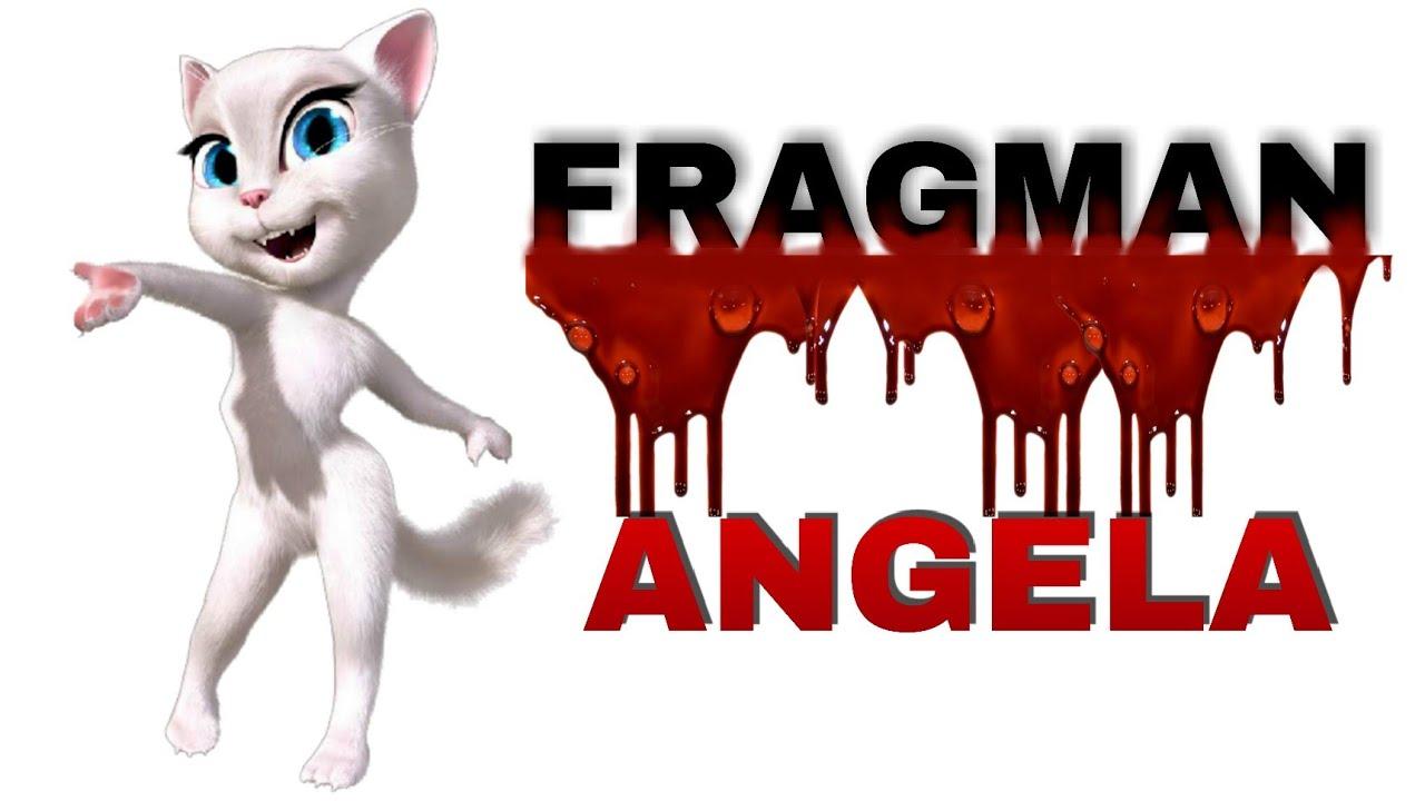 ANGELA | Fragman Soru Cevap #5