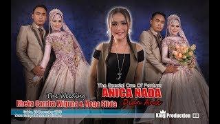 Live Anica Nada ( Dian Anic ) Di Desa Setupatok Mundu Cirebon