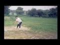 Childhood Memories of Franklin Park's Hispanic Baseball League - By Marilyn Rodriguez