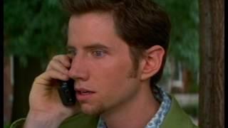 Крик2 | Scream2 | Трейлер  | 1997