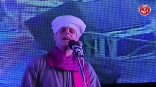 الشيخ محمود ياسين التهامي -  قمر  - شبرا ٢٠١٩