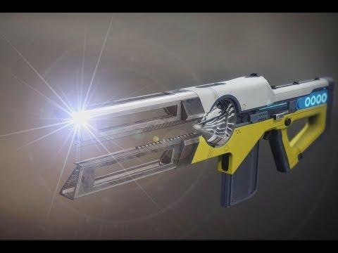 Prometheus Lens is Fair and Balanced