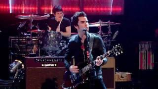 Stereophonics - Dakota (Live Jools Holland 2008) (High Definition) (HD)