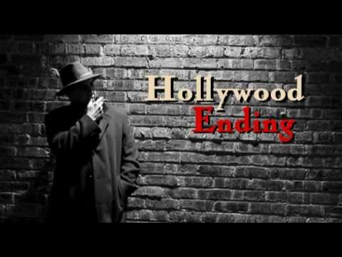 Hollywood Ending Trailer