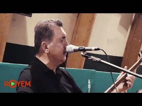 Ferhat Tunç - Metin'e Ağıt (2019)