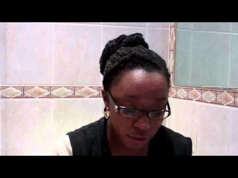The Truth | Sulphur And Hair Growth