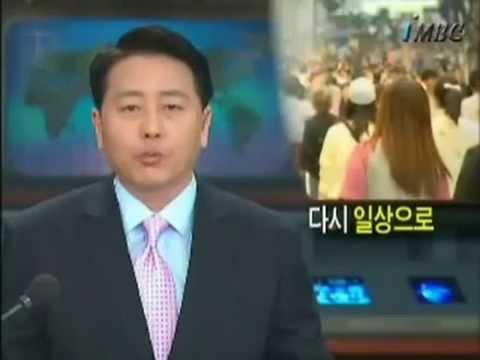 최일구 어록 레전드~방송사고 수준~ㅋㅋ