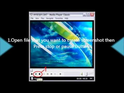 how to cancel songs uploading to windows media player