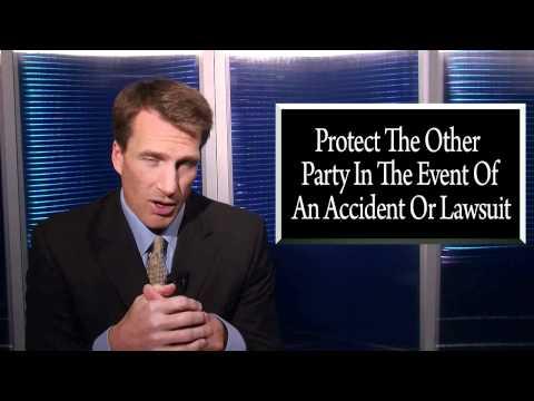 Car insurance procedures when dealing with divorce
