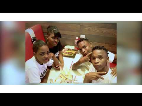 W-Twice - Afana Chimodzimodzi (Official Video)