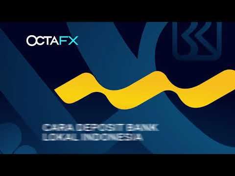 cara-deposit-bank-lokal-di-broker-octafx