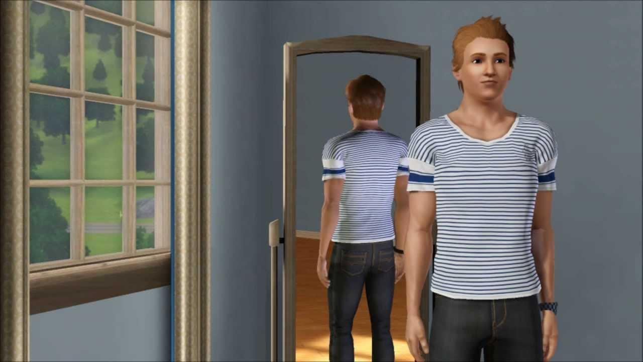 4204443383c Sims 3 Diesel Stuff Clothing