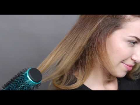 How to use Neuro Light Lightweight Hair Dryer by Paul Mitchell | Ulta Beauty