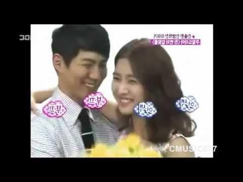 A-Thousand-Kiss- Korean- Drama- (Can't- Stop- Love )