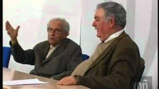 Dilthey en su centenario - Ignacio Gracia Noriega