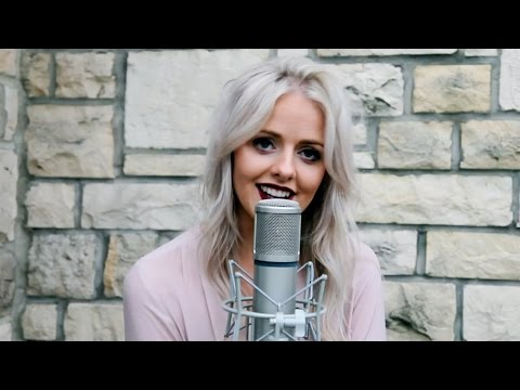 Blank Space - Taylor Swift Cover - Music Video