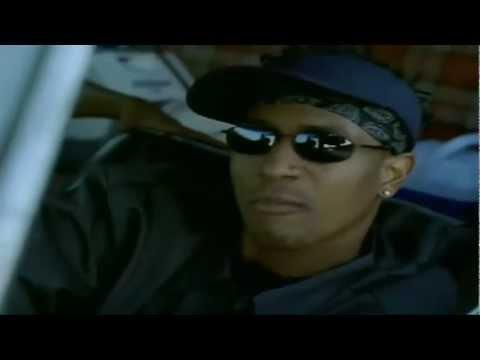C-Murder Ft Soulja Slim & T-Bo - I'm Not Just