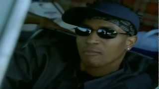 C-Murder Ft Soulja Slim & T-Bo - I