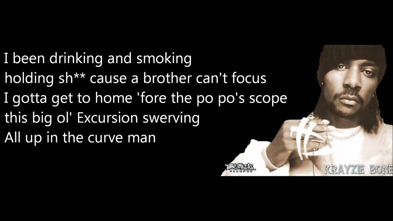 Chamillionaire - Ridin' (Papoose Remix) Lyrics | MetroLyrics