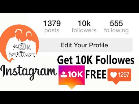 how to hack Instagram active followers and likes easy (musically)