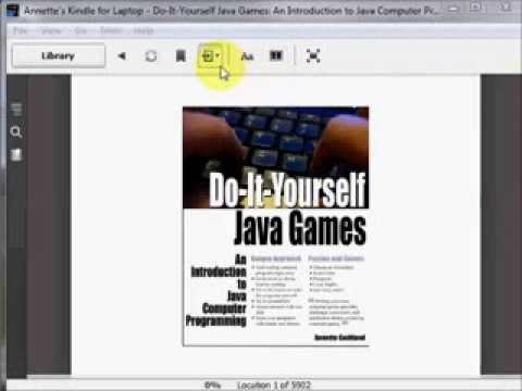 Do it yourself java games an introduction to java computer do it yourself java games an introduction to java computer programming solutioingenieria Images