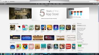 Apple ID | (None) Option | Free | No Credit Card | 2016 TUTORIAL