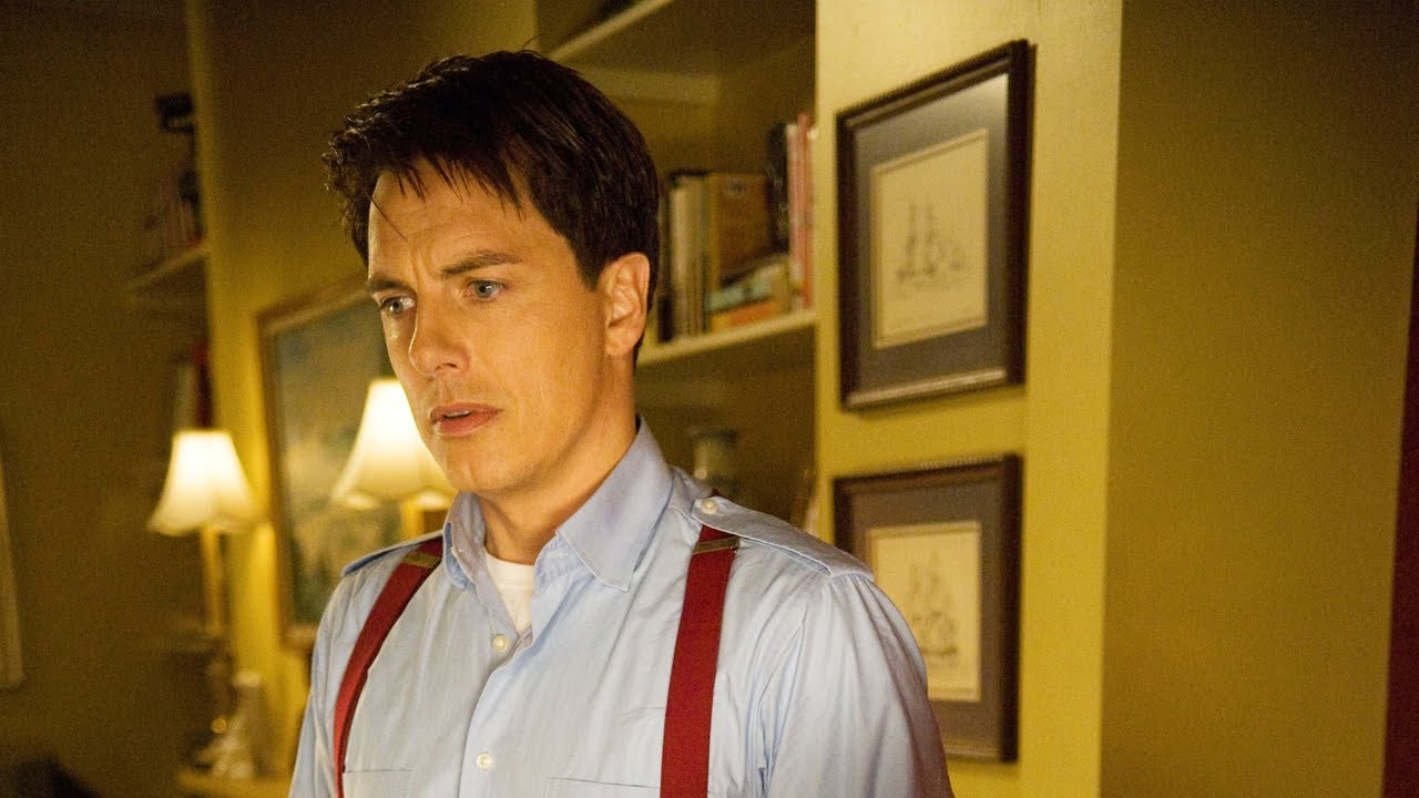 Download TORCHWOOD: Miracle Day Ep 9 with JOHN BARROWMAN on BBC AMERICA