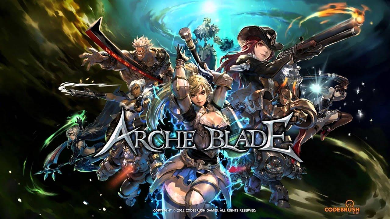 Jogos de batalha online