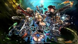 Arche Blade Soundtrack - Nether Dale BGM (Download Link)