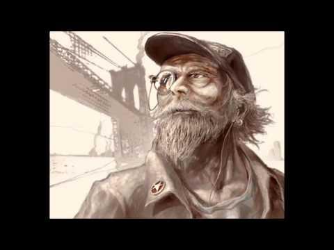 Viva la Vida - Coldplay - The Royal Philharmonic Orchestra/Rock meets classic