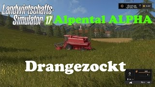 "[""Alpental ALPHA"", ""Wee5t"", ""LS"", ""LS17"", ""SP"", ""Diego"", ""Deutz"", ""Claas"", ""Pöttinger"", ""MP"", ""Krampe"", ""Kröger"", ""Kuhn"", ""Lemken"", ""Marschall"", ""Strautmann"", ""Stoll"", ""Suer"", ""Väderstad"", ""Vogel Noot"", ""Zunhammer"", ""Amazone"", ""Bergmann"", ""Fliegel"", ""Hors"