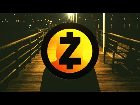 ZCash t address creation with Jaxx wallet and private key blockchain discussion