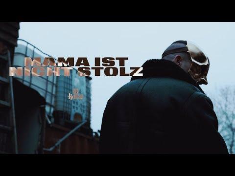 18 Karat ✖️• MAMA IST NICHT STOLZ •✖️ [ Official Video ]