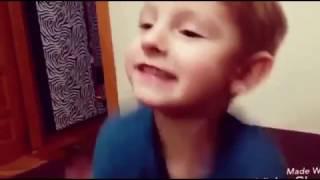 Лобода Твои Глаза Ребенок поет песню любоди Твои Глаза. Смотреть всем
