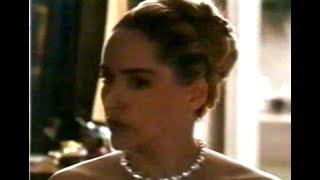 Begegnungen - Trailer (1994)