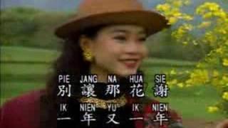 Chun fung wen sang wo ti lien ( KTV ) MP3