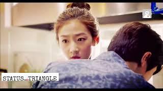 Video Best Romantic Whatsapp Status | Ae Nazni Suno Na | 2018 download MP3, MP4, WEBM, AVI, FLV April 2018