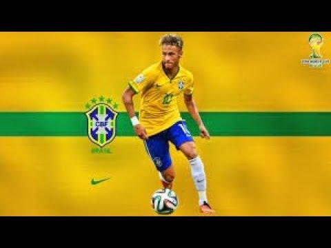 Brazil Ecotour : ''Documentaire  Brésil pays du Football''