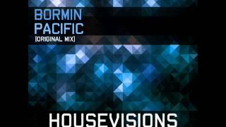 BORMIN - Pacific Teaser