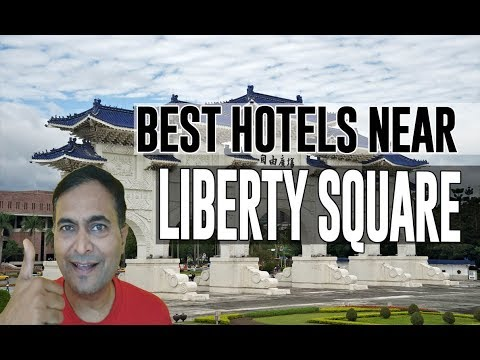 Best Hotel   Accommodation near Liberty Square, Tbilisi