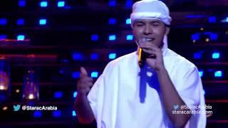 Star Academy 10 Prime 11 - غيبي يا شمس غيبي - محمد شاهين في البرايم 11 من ستار اكاديمي 10