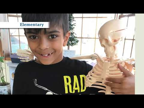 Marlboro Montessori Academy 1