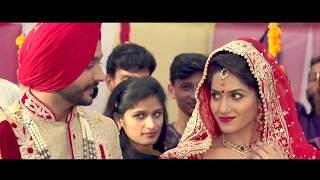 New Punjabi Songs 2019 Mere Varga Harman Chahal Latest Punjabi Songs 2019