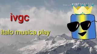 Baixar Primera musica do canal misica play