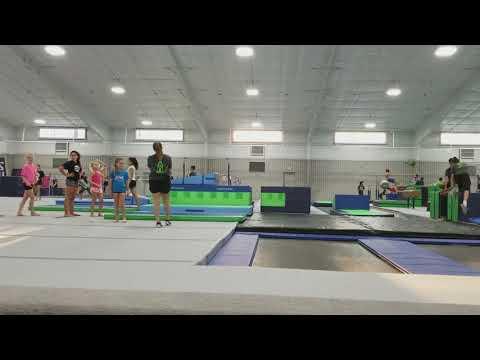 Saylor Cypress Academy 2018(17)