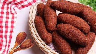 ছোলা বুটের স্পেশাল কাবাব (মজাদার ইফতারি)|Iftar Kabab Recipe|Kabab Recipe Bangladesh|Ramjan Recipe