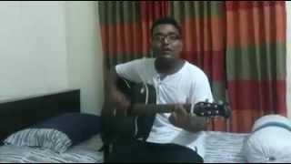 Ami Banglay Gaan Gai.....by Aisf Kamal