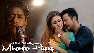 Minamba Pirang | Official Music Video Release