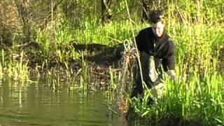 видео: Браконьеры