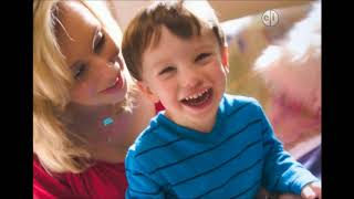 WSWP PBS Kids 3/11/2019 5:42 PM EDT